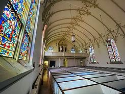 church pews clean.jpg