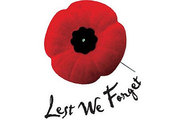 lest-we-forget.jpg