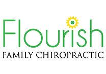 Flourish Family Chiropractic-R1-01.jpg