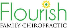 Flourish Family Chiropractic (cropped).j