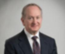Howard Rosen Secretariat headshot.jpg