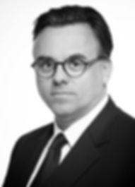 Portrait_prof_dr_oberhammer_edited.jpg