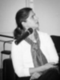 Judith-Knieper_edited.jpg
