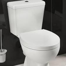 Feng shui para o banheiro