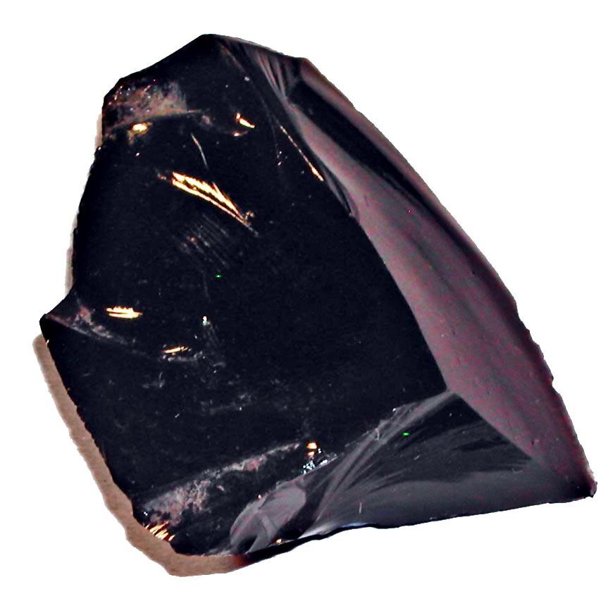 cristais para proteção