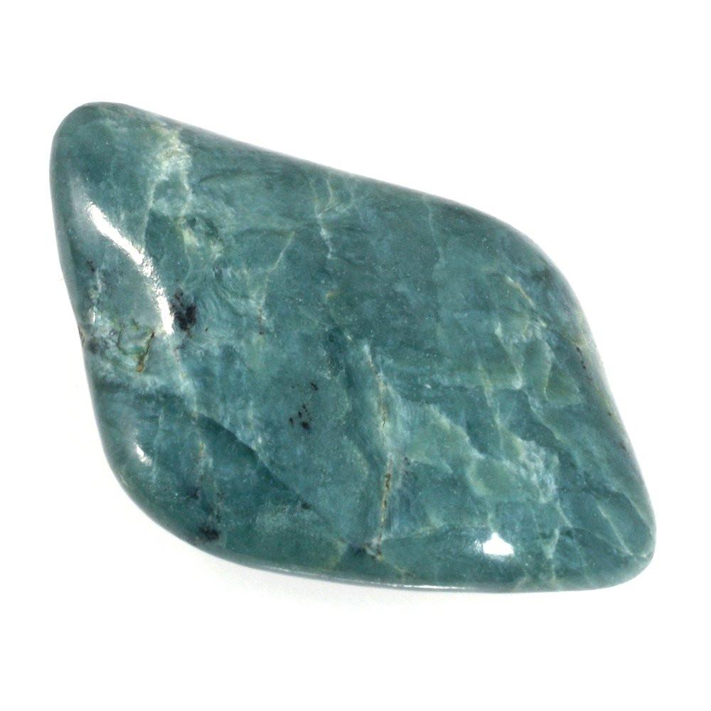 Jade Azul