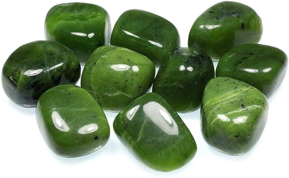 Pedras do signo de Peixes