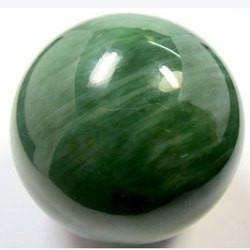 Esfera de Jade
