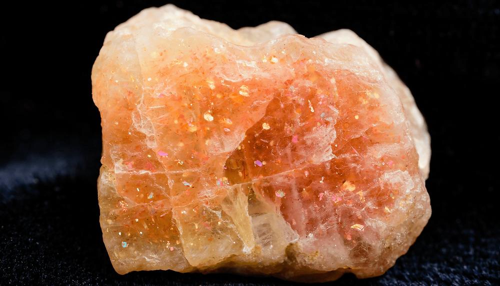Pedra do sol significado