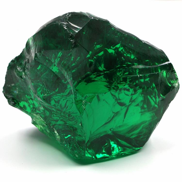 granada verde