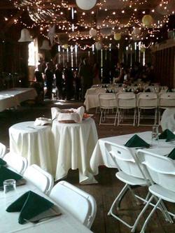 Kim & Randy's Wedding, April 20, 2013