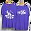 Thumbnail: T-Shirts Printing