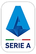 Serie_A_Logo_(ab_2019).png