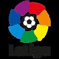 laliga logo.png