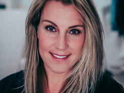 Gillian van Twist. Fotograaf
