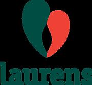 logo-Laurens.png