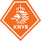 knvb-logo.png