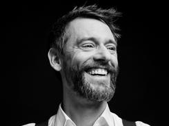 Jeroen Langerak. Videoproducer