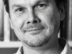 Edwin Vlems. Inbound Marketing Specialist