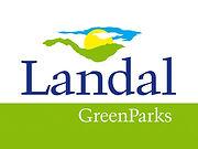 logo-landal-greenparks.jpg
