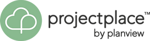 Projectplace_Logo.png
