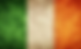 Irish Flag hi res.png