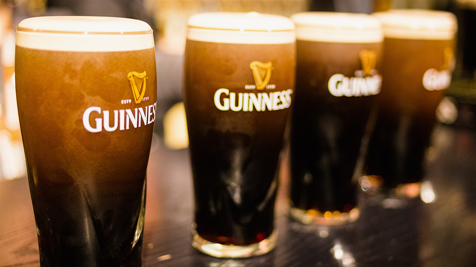 guinness-beer-will-soon-be-vegan.jpe