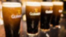 guinness-beer-will-soon-be-vegan.jpe