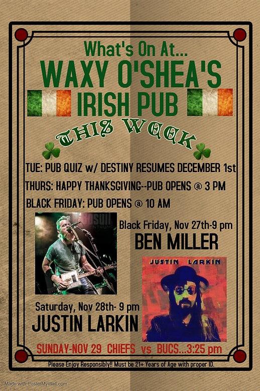 What's On At WOS Nov 23 - Nov 29.jpg