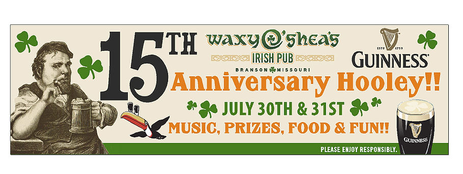 15th Anniversary Banner WOS.jpg