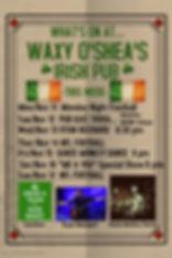 Pub Quiz Night Poster.jpg