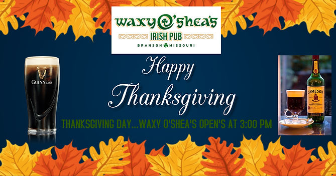 WOS Open Thanksgiving Day 2020.jpg