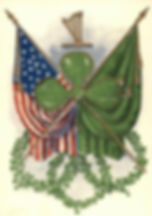 Irish & American Flags.jpg