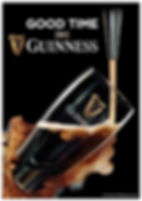 Good Time for a Guinness.jpg