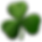 shamrock transparent 2.png