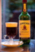 Jameson Irish Coffee.jpg