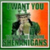 Irish Uncle Sam.jpg