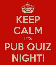 RED Keep Calm its Pub Quiz Night.png