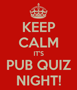 RED Keep Calm its Pub Quiz Night.png