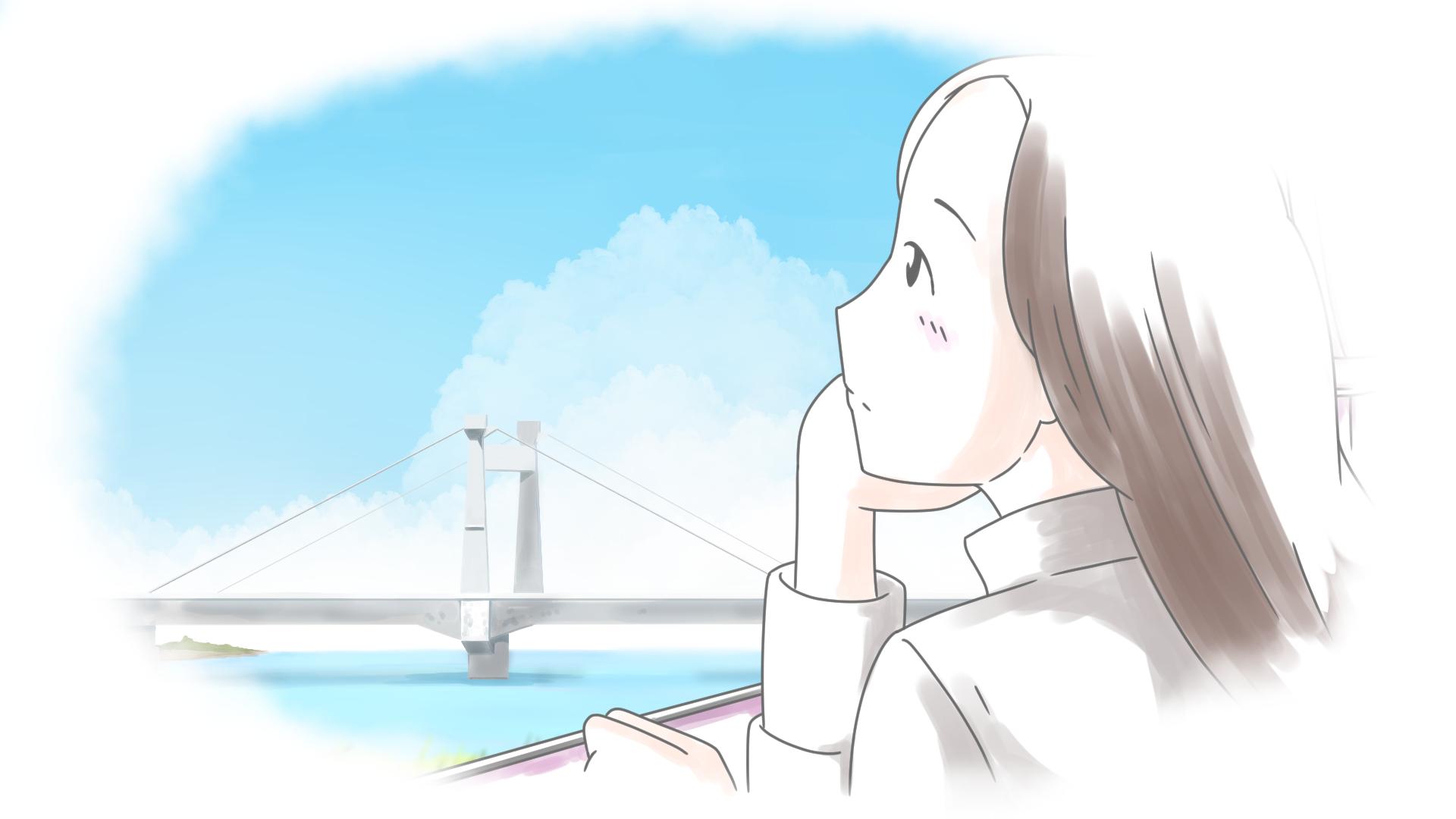 徳島洋菓子倶楽部 イルローザ