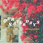 Our Saturdays_Artwork2500px_0628.jpg