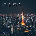 Trendy_Tuesday_Artwork2500px_0725.jpg