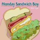 MondaySandwichBoy_Artwork2500px.jpg