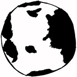 Khlodenstor02str