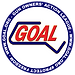 200-GOAL-round.png