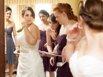 Estate Weddings - Highlights