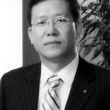 Tom Zhu BW.jpg