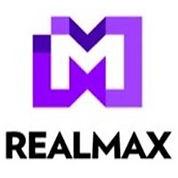 RealMax_edited.jpg
