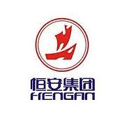 Hengai_white background_edited.jpg