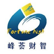 High Fortune logo_edited.jpg